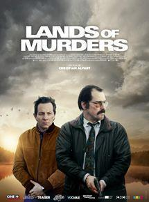 cattura di Lands of Murders DVDRIP 2020